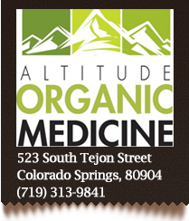 Doc's Apothecary | FAQ Colorado